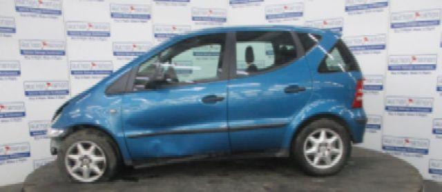 SPARESBOYZ    Contact us at    Tel: 031 5798500/ 0315796280/0315796281     89 Chris hani Road , Durban , Kzn   Spares Also Available For:   Renault/ Peugeot/Citroen/Volvo/Land rover/Jeep/Mercedes/Honda/Tata/Bmw/Hyundai/Kia   www.sparesboyz.com