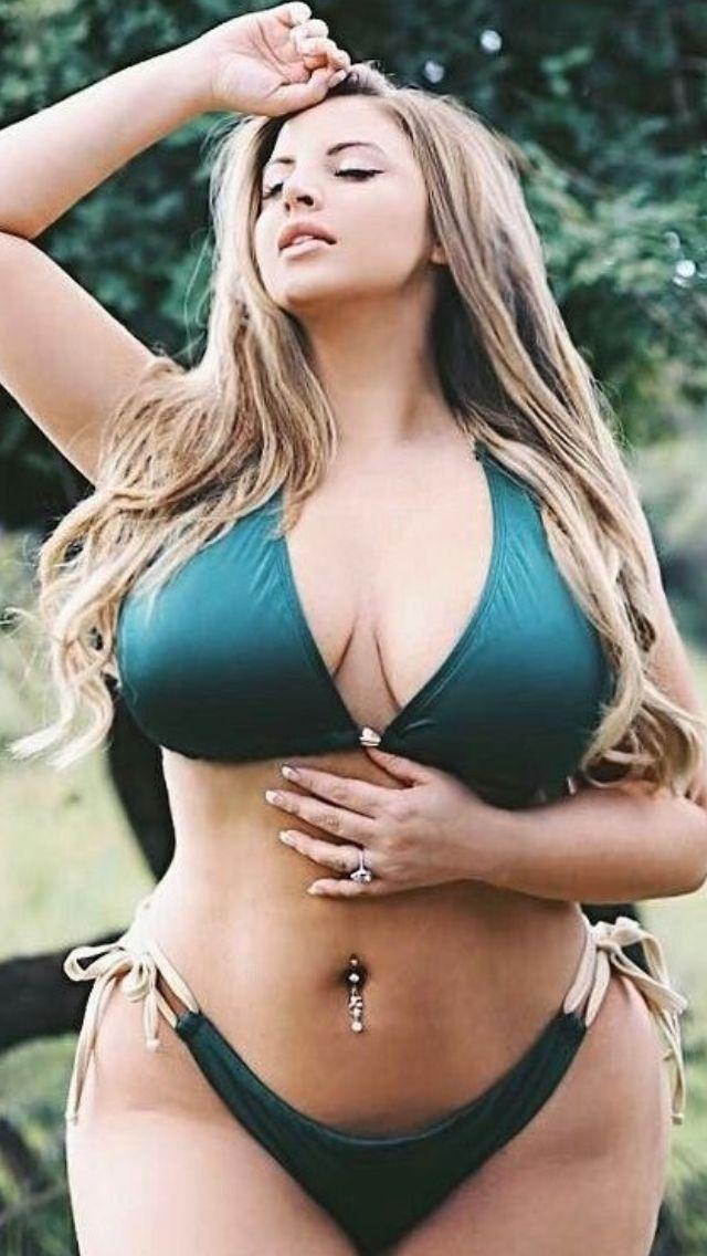 sex girl veery hot