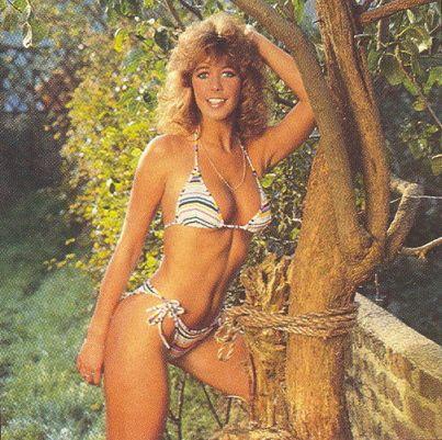 Sexy, lovely jane warner model very good