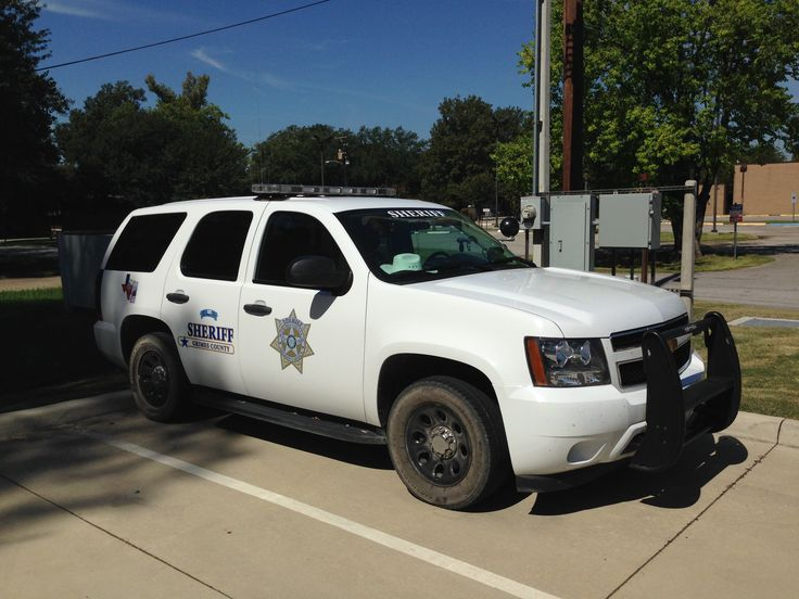 Grimes county sheriffs office chevy tahoe texas chevy