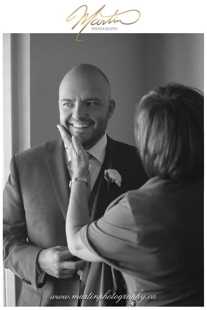 Amélie & Luc Say I Do At NeXT Restaurant – ottawa wedding photographers - Dominion Arboretum Tropical Greenhouses wedding photos - next restaurant stittsville wedding