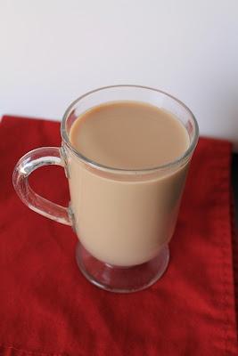 Homemade Chai | Beverages | Pinterest