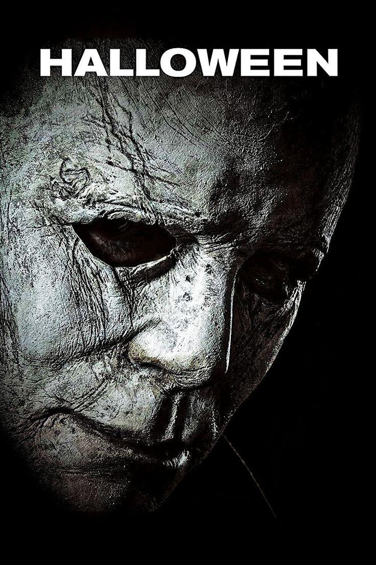 [Ver] Halloween ♦← Pelicula Completa en Español Latino