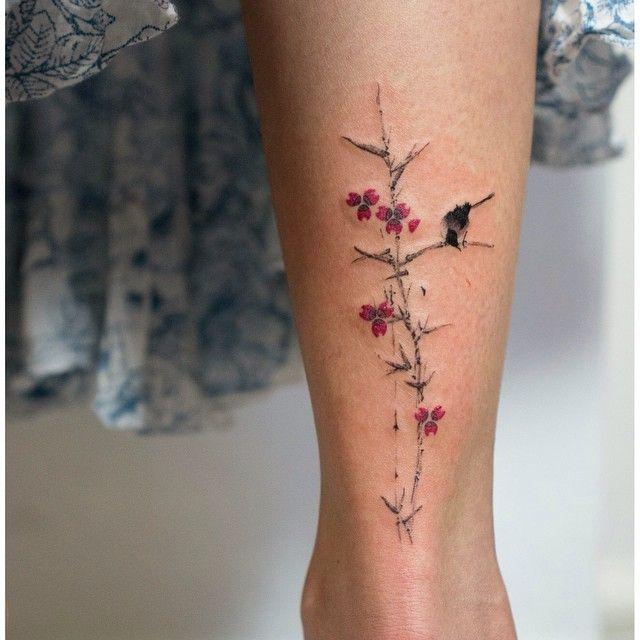 15 best tattoo art images on pinterest tattoo art tattoo ideas