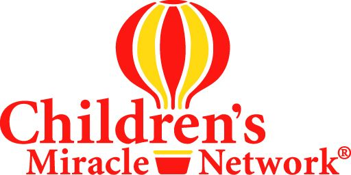 The Children's Miracle Network Hospitals create miracles by funding medical care, research, and education that saves and improves the lives of 17 million children each year and helps sick and injured kids at the 170+ locations they have nation wide. No child is ever turned away. Every family despite financial hardship is cared for.