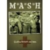 Amazon.com: M*A*S*H - Martinis and Medicine Complete Collection: Alan Alda, Wayne Rogers, McLean Stevenson, Gary Burghoff, Larry Linville, Loretta Swit, Mike Farrell, Harry Morgan, David Ogden Stiers, Jamie Farr, William Christopher: Movies & TV