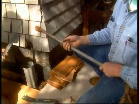 installing cedar shake siding instructions