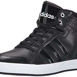 adidas-NEO-Womens-Bbadidas-Performance-Raleigh-Mid-W-Basketball-Fashion-Sneaker-0