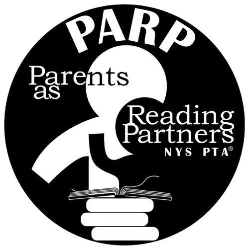 17 Best images about P.A.R.P. - Parents as Reading ...