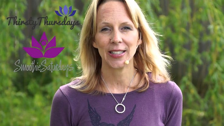 Greetings from Dr Melissa West to Living Your Yoga's YouTube Channel