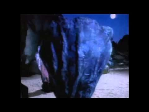 Erasure - Breath of Life - YouTube