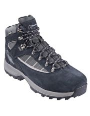 Berghaus Mens Explorer Trek Plus GTX Walking Boot - Navy The Berghaus Mens Explorer Trek Plus GTX is a classic fell walking boot that is durable with a Gore tex lining to make it fully waterproof and breathable in all year round wet weather and has a mesh a http://www.MightGet.com/january-2017-13/berghaus-mens-explorer-trek-plus-gtx-walking-boot--navy.asp