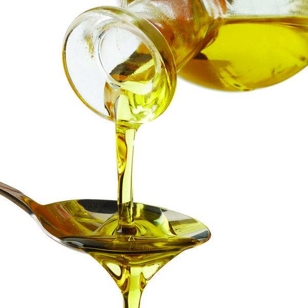 Какое масло лучше?