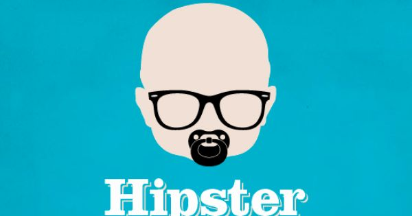 Hipster Baby Name Generator way too much fun