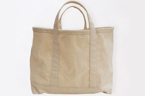 general store boat tote | general storeStores Boats, Canvas Bags, Diapers Bags, Stores Design, White Totes, Totes Bags, All Canvas, General Stores, Boats Totes