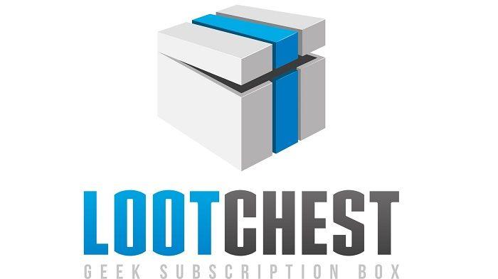 Wedstrijd: Win een Box van Lootchest België & Nederland! | Brainfreeze | Gedachten over Popcultuur koel geserveerd, comics, films, TV series, gezelschapsspellen, reviews, nieuws, specials, wedstrijden