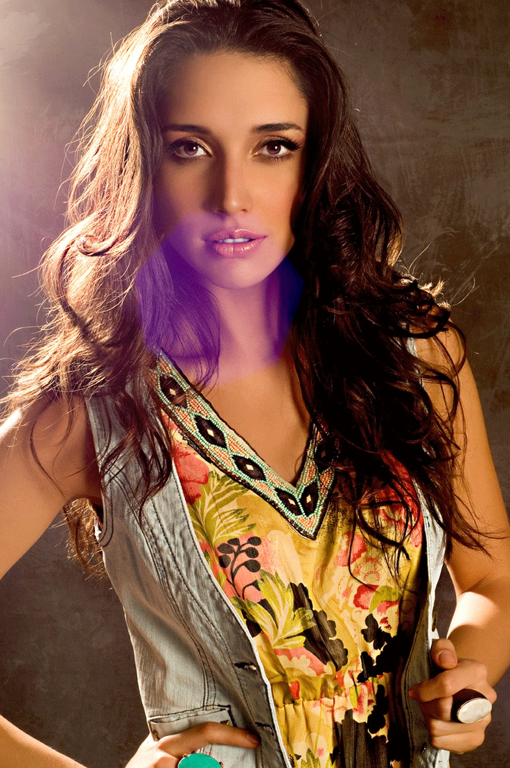 best images about home sweet home world baseball amelia vega is a n musician model and beauty pageant title holder she became