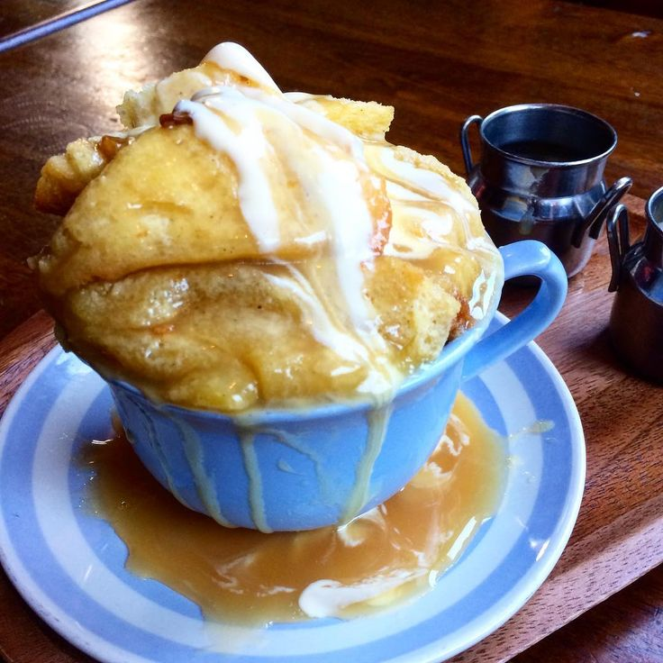 15 Disney World Foods You Need To Try - Simplemost