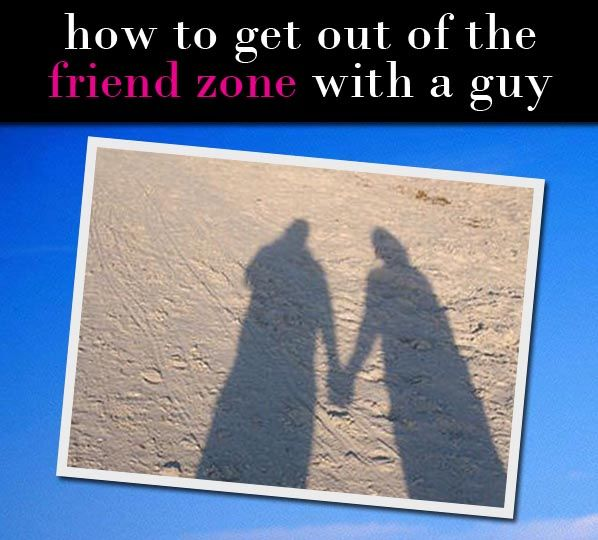 How to get him to chase you online dating