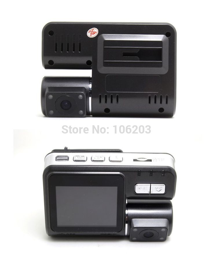 Check this product! Only on our shops   100PCS/lot Dual Lens Camcorder i1000 Car DVR Dual Cam HD 1080P Dash Cam Black Box With Rear 2 Cam Vehicle View Dashboard Cameras - US $3296.50 http://cameraphotoshop.com/products/100pcslot-dual-lens-camcorder-i1000-car-dvr-dual-cam-hd-1080p-dash-cam-black-box-with-rear-2-cam-vehicle-view-dashboard-cameras/