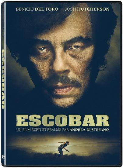 En 1983, Nick rejoint son frère en Colombie pour y pratiquer le surf. Après quelque temps, il s'éprend de Maria, une jeune femme rencontrée sur la plage. Invité à faire la connaissance de l'oncle de Maria, Nick constate avec stupéfaction qu'il s'agit de Pablo Escobar, le narcotrafiquant le plus connu de la planète. Huit ans plus tard, impliqué dans le commerce de la drogue, Nick est poursuivi par des adversaires coriaces qui veulent l'éliminer après l'arrestation d'Escobar.