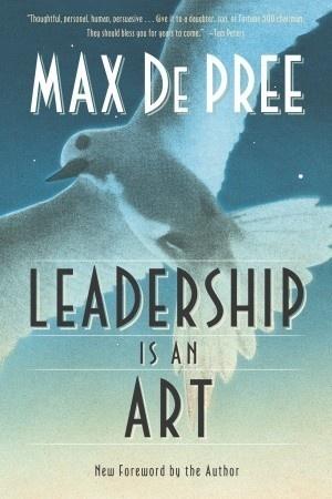 Leadership Is an Art2012 Reading, Worth Reading, Art Max, Leadership Reading, Leadership Book, Max Depree, Book Worth, Art Amazon Book, Reading Lists