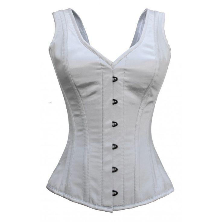 17 Best images about corset, serre taille, ceinture, lingerie on Pinterest | Corsets, Corset ...