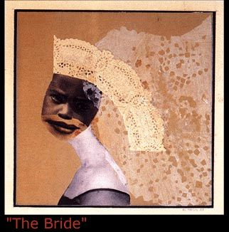 Google Image Result for http://hophannahhoch10.files.wordpress.com/2010/11/the-bride.jpg