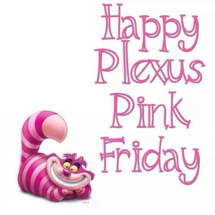 Friday  Plexus is changing life, let it change yours! Contact me with questions tgregory1215@gmail.com or http://tinagregory.myplexusproducts.com/