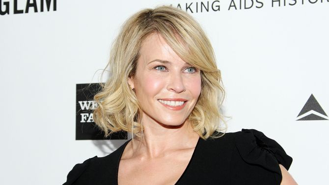 Chelsea Handler is coming to Netflix with a talk show in 2016. Description from alphabeatic.com. I searched for this on bing.com/images