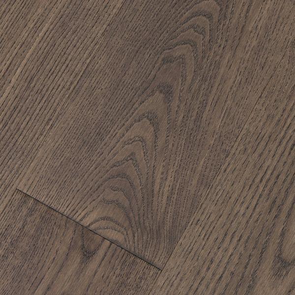 FRENCH RIVIERA European Ash Zealsea Timber Flooring Brisbane, Gold Coast QLD, Tweed Heads, Sydney NSW, Melbourne VIC
