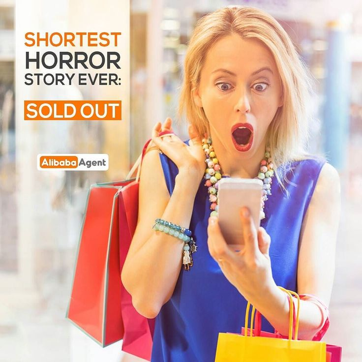 Go do your shopping at Alibaba now before the things you want solds out! Visit us at www.alibabaagent.com to see how we can help you have a secured and hassle-free shopping experience!  #alibaba #alibabaagent #online #onlineshopping #chinabuyingagent #alibabakz #alibabahair #alibabagroup #alibabashop #entrepreneur #business #startup  #like #follow #photooftheday #love #wholesale #1688 #1688agent #vsco