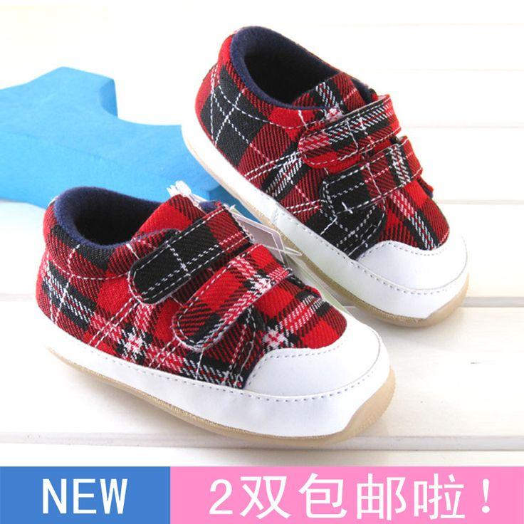 Общая Весна/Осень Британский Стиль Мягкой EnfantnShoes Не Скользит Обувь Малыши Ребенок детская Обувь Впервые Walkers Младенческой обувь