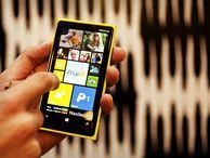 Best Buy starts taking pre-orders for Windows 8 Phone handsets The electronics retailer lists the Nokia Lumia 920 and the HTC 8X at $149.99 and $99.99, respectively.
