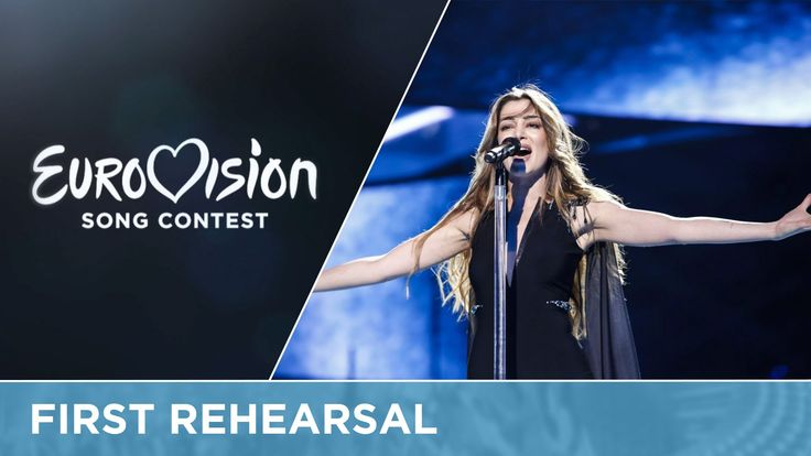 Eurovision 2016: Armenia's Iveta Mukuchyan voted best by media after official rehearsal  #eurovision #eurovision2016  http://www.casinosolutionpro.com/eurovision-betting-odds.html