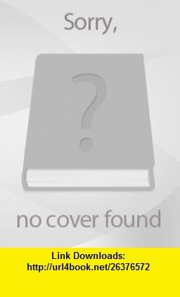 Mothers Book of Poems (9780722318829) Joan Clark , ISBN-10: 0722318820  , ISBN-13: 978-0722318829 ,  , tutorials , pdf , ebook , torrent , downloads , rapidshare , filesonic , hotfile , megaupload , fileserve
