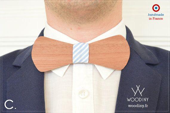 les 25 meilleures id es concernant noeud de cravate original sur pinterest bracelet crochet. Black Bedroom Furniture Sets. Home Design Ideas