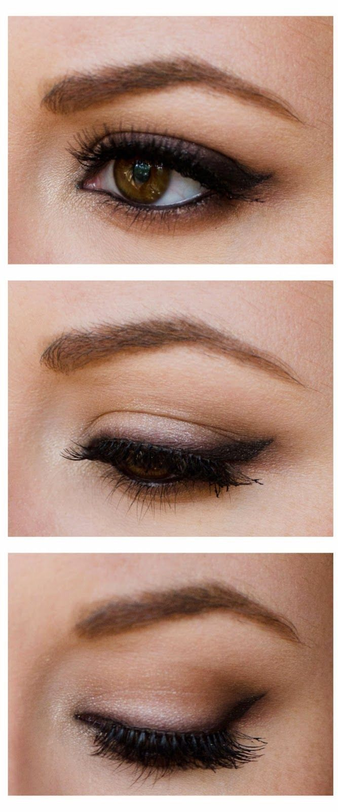 #eye #makeup More