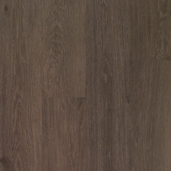 les 20 meilleures images du tableau sol stratifi quick. Black Bedroom Furniture Sets. Home Design Ideas