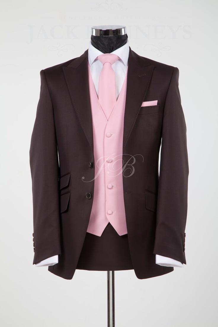 19 best Vintage Wedding Suit Hire, Jack Bunneys images on ...