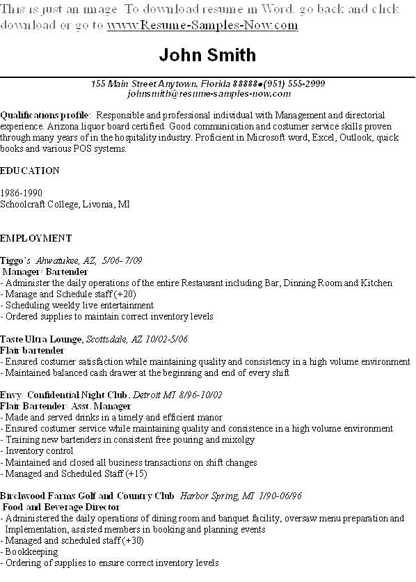 Retail Job Description Template Assameseco Resume Free Resume Samples Resume Writing Templates