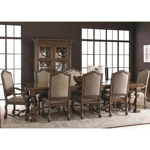 327 Best Baer S Furniture Images On Pinterest Furniture