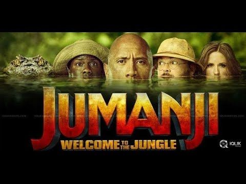Latest Action Movies 2017 - NEW Jungle Adventure - Sci fi Movies Hollywood Action aso vagong - YouTube