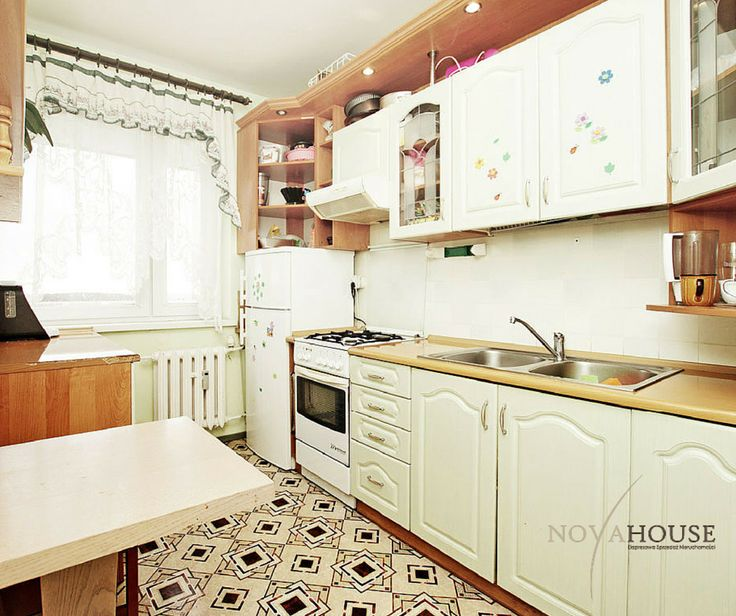 Mieszkanie na sprzedaż NOV-MS-3590 Gdańsk, Chełm