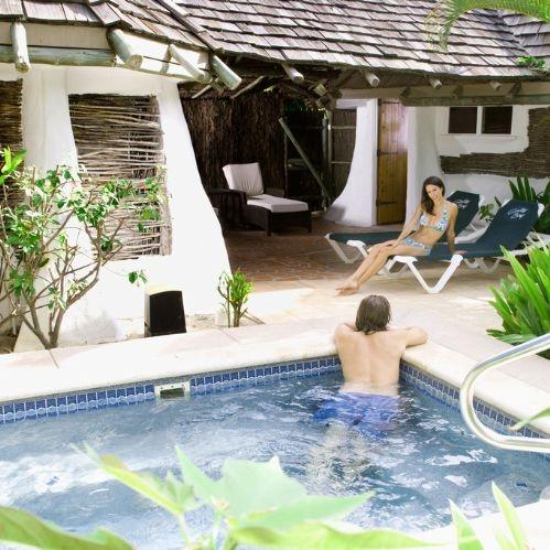 15 best gauguin cottages at galley bay resort images on pinterest rh pinterest com galley bay cottages antigua galley bay gauguin cottages