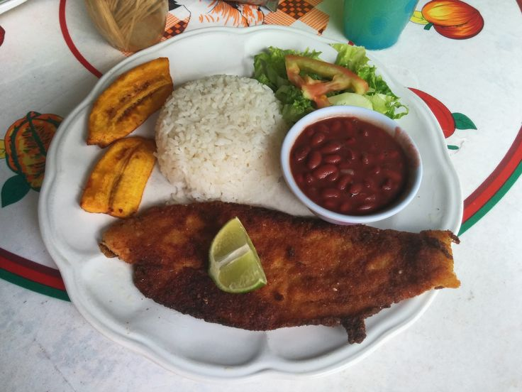 258 best costa rican food images on pinterest central america 20 mouthwatering costa rican dishes you got to try forumfinder Image collections