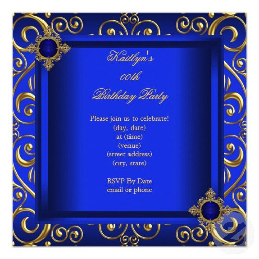 Red Gold Wedding Invitations is luxury invitations example