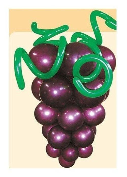 racimo-de-uvas-con-globos2