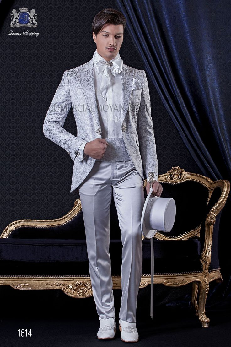 913 Best Images About Nail Inspiration On Pinterest: 913 Best Images About Male Satin Clothing On Pinterest