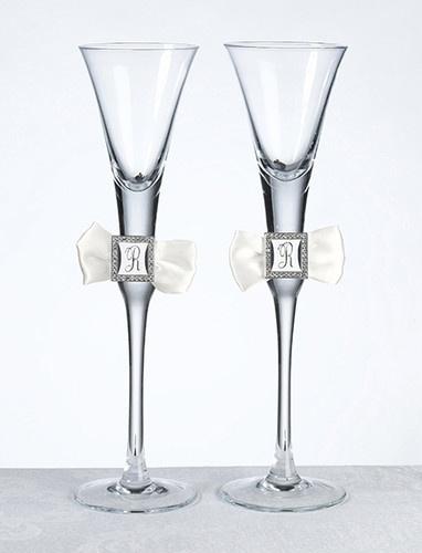 kieliszki/ glasses
